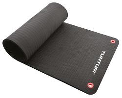 Tunturi träningsmatta till pilates