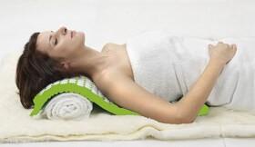 Dessa mattor gör dig avslappnad och minskar stress